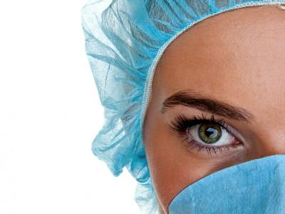 Cirurgias Sem Lista de Espera