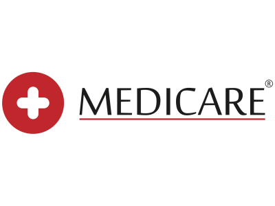 MEDICARE - Convenção